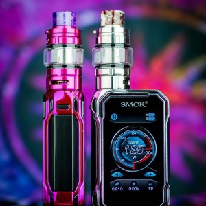G-Priv 3 KIT – Smok